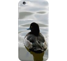 iphone case Duck iPhone Case/Skin