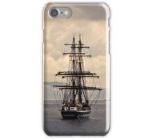 Tall Ship I-Phone Case iPhone Case/Skin