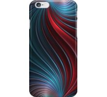 Shiva ~ iphone case iPhone Case/Skin