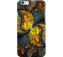 Happy day ~ iphone case iPhone Case/Skin