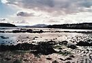 Millport, Isle of Cumbrae, Scotland 1 by MagsWilliamson