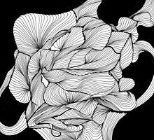 Bloom by Doménico C V Talarico