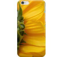 Hello Sun ! iPhone Case/Skin