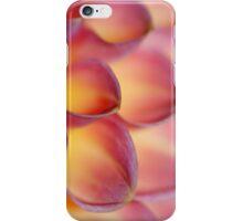 Magic Dahlia - Phone iPhone Case/Skin