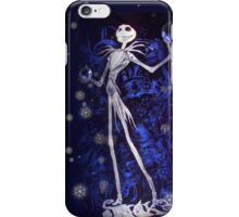 Jack ~ iphone cover iPhone Case/Skin