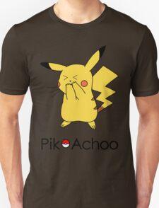 Pikachoo! T-Shirt