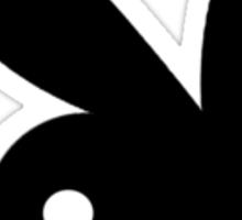 iPlay Sticker