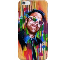 ben iPhone Case/Skin