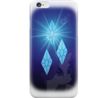 Rarity iPhone Case iPhone Case/Skin