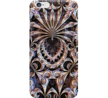Complexities iPhone Case/Skin