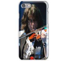 Pat McManus - iPhone case iPhone Case/Skin