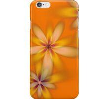 iPhone-Daisies iPhone Case/Skin