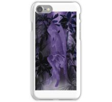❀ ✿ ❁ ✾ Angel Of Dreams iPhone Cover ❀ ✿ ❁ ✾ iPhone Case/Skin