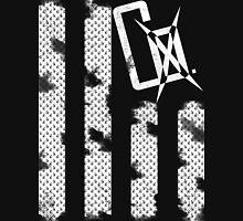 CoXtinkt Pledge your Allegiance T-shirt/white Unisex T-Shirt