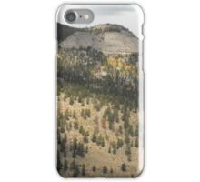 The Rockies - iPhone Case iPhone Case/Skin