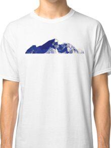 Altitude Classic T-Shirt