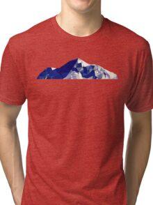 Altitude Tri-blend T-Shirt