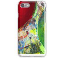 iPhone Case - Artist's Pallette 4 iPhone Case/Skin