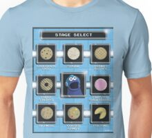 Mega Monster Unisex T-Shirt