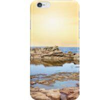Eagles Nest iPhone Case/Skin