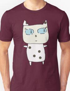 Marina the Cat T-Shirt