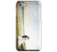Wedding Phone 4 iPhone Case/Skin