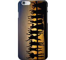Wedding Phone 6 iPhone Case/Skin