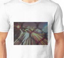L.A. Freeway  Unisex T-Shirt