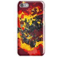 iPhone Case - Peeling Magic  iPhone Case/Skin