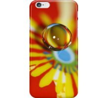 iPhone Case - Plot iPhone Case/Skin