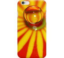 iPhone Case - Bullseye iPhone Case/Skin