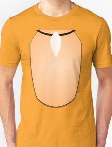 Banjo Shirt T-Shirt