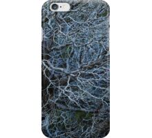 Dead Tree Branches / Vertical iPhone Case/Skin