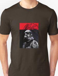 Star Wars STORMTROOPER by RegiaArt T-Shirt