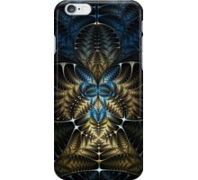 Mind Mechanics ~ iphone case iPhone Case/Skin