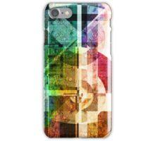 motivation ~ iPhone case iPhone Case/Skin