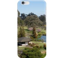 Cowra Japanese Gardens {2} (iPhone case) iPhone Case/Skin