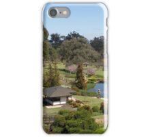 Cowra Japanese Gardens {2} (iPhone case) iPhone Case/Skin