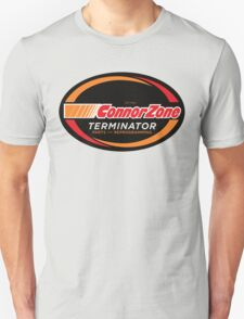 ConnorZone T-Shirt