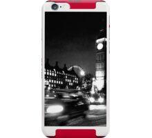 LONDRA iPhone Case/Skin