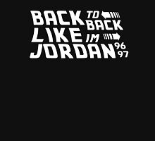 Back To Back - Drake T-Shirt