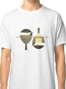 Chickadees Classic T-Shirt