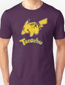 Lunchemon - Tacochu T-Shirt