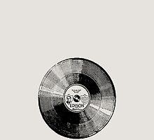 Record by netza