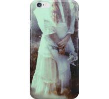 THÉTIS iPhone Case/Skin