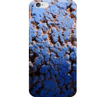 wall one iPhone Case/Skin