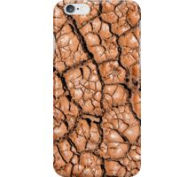 Draught iPhone Case/Skin
