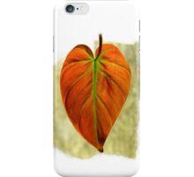 Natural iPhone Case iPhone Case/Skin