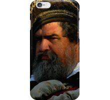 Do Not Disturb iPhone Case iPhone Case/Skin