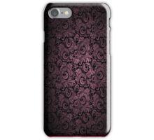 wallpaper pink iPhone Case/Skin